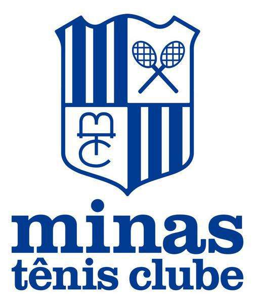 Quota do Minas Tênis Clube