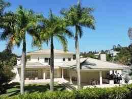 Casa, Lagoinha (venda Nova)