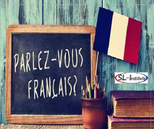 Curso de Francês Online Com Certificado