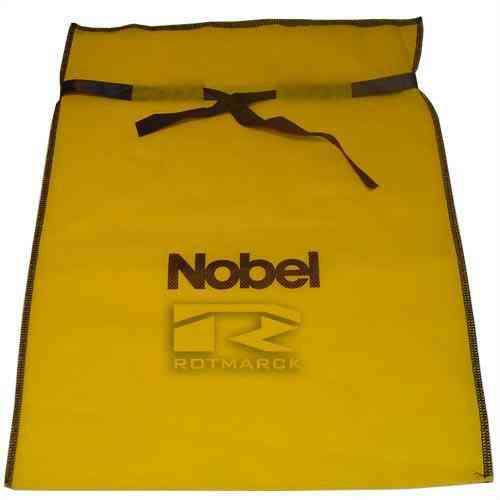 Sacolas de Papel,sacolas Plasticas,sacolas de Tnt,sacolas Ecologicas,sacolas Retornaveis,bobinas Plásticas,sacolas de Pvc,capas Para Ternos