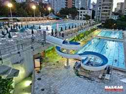 Venda Cota Minas Tênis Clube