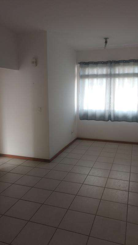 Apartamento, Centro, 2 Quartos, 2 Vagas
