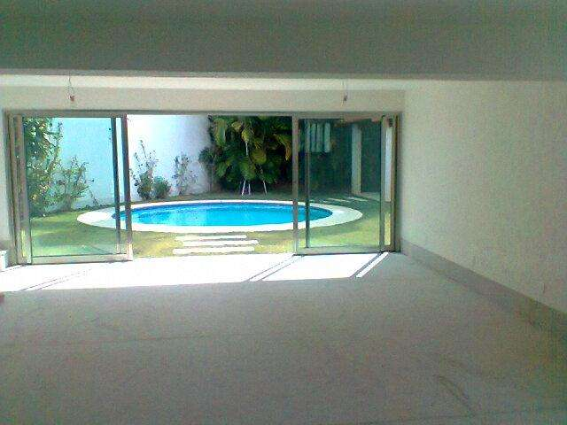 Casa, Belvedere, 5 Quartos, 4 Vagas, 5 Suítes