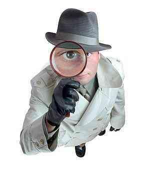 Celular Espião | Celular Espião Whastapp | Espião Celular | Espião Para Celular | Celular Espião Android | Celular Espião Para Iphone | Celular Espião Facebook | Software Monitorar Whatsapp | Software Monitorar Facebook | Programa Espião Whatsapp | Espião de Whastapp | Software Espião Computador | Software Espião Pc | Descobrir Senha de Email | Descobrir Senhas | Detetive Virtual | Detetive Particular | Detetive Conjugal Whatsapp |