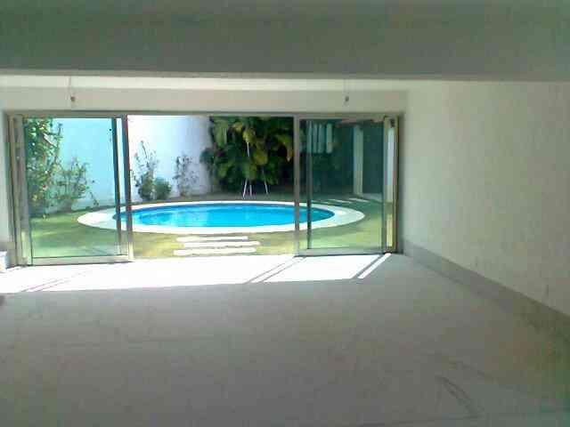 Casa, Belvedere, 4 Vagas