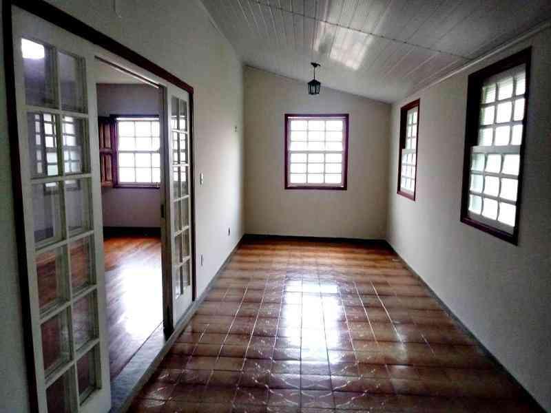 Casa, Rosário, 4 Quartos, 6 Vagas, 1 Suíte