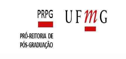 Extrato do Edital Suplementar de Seleção 2020 - Mestrado e Doutorado - Geografia - Ufmg