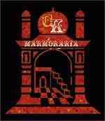 Ck Marmoraria - Pronto-atendimento Para Marmoraria em Itaquera