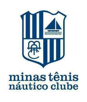 Cota Minas Tênis Náutico - Minas Náutico
