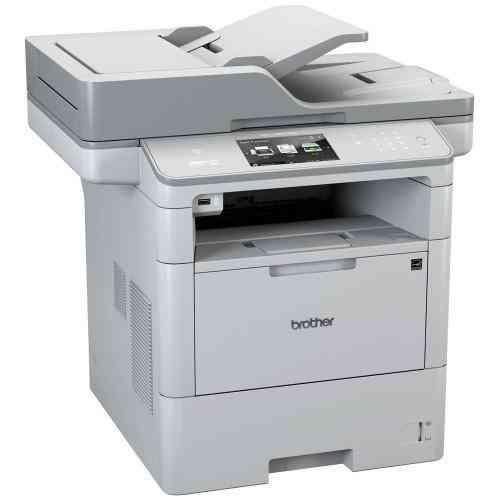 Locação de Máquinas de Xerox a R$0,05