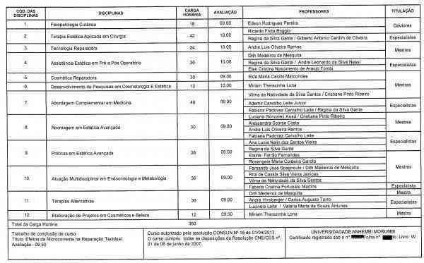 Diplomas Tecnicos em Qualquer Área,  Consigo em 6 Dias  Direto do Sistema Zap 79 998230420 Valor R$ 370,00