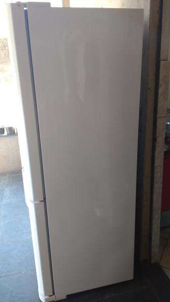 Refrigerador Electrolux Seminova