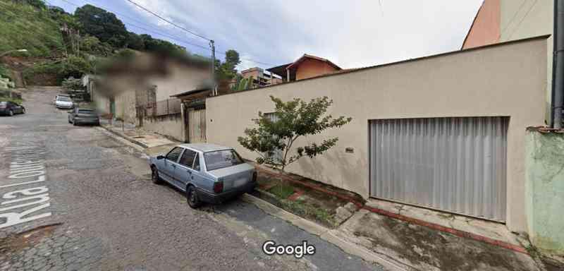 Casa, Salgado Filho, 4 Quartos, 3 Vagas, 1 Suíte