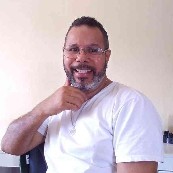 Inglês: Iniciante Ao Avançado
