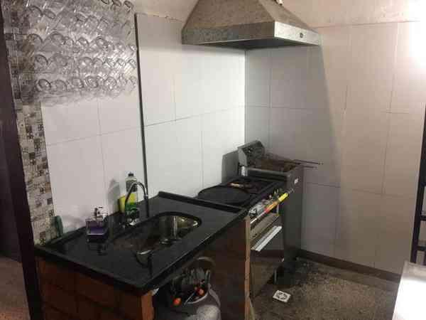 Venda Ponto, Bar Centro de Bh, Ed Maleta, R$80,000.00