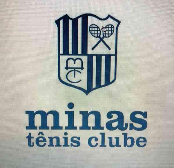 Vendo Cota Minas Tennis Clube