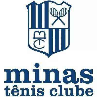 Tenho Interesse em Comprar Uma Cota do Minas Tênis Clube, Pago a Vista e Imediato.