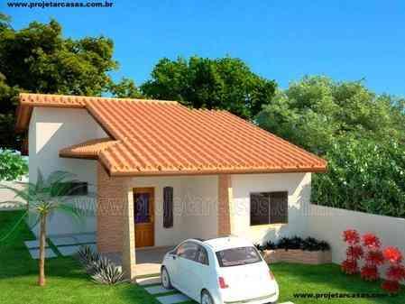 Casa, Ipê da Serra, 4 Quartos, 2 Vagas, 2 Suítes