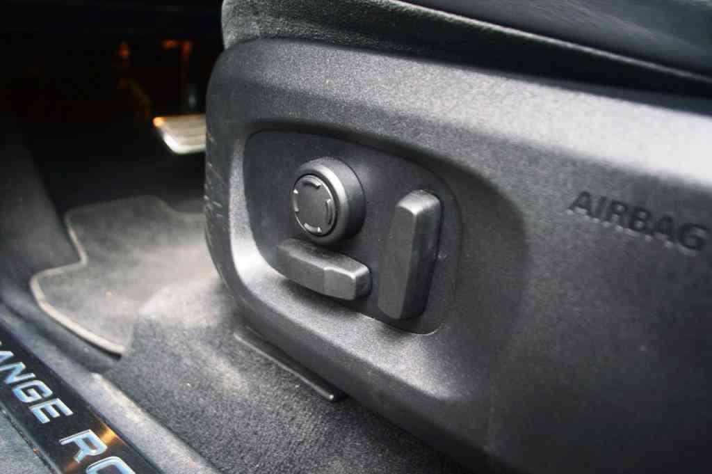 Land Rover Range R.evoque Si4 Hse Dynamic 2.0 Aut.