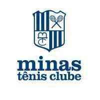 Compro e Vendo Cotas do Minas Tenis Clube e Minas Naútico, Pago a Vista Preço de Mercado, Vendo Facilitado Até 06x, Transfiro Imediato!!!