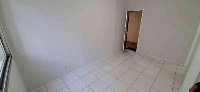 Apartamento, Funcionários, 1 Quarto, 1 Vaga, 1 Suíte
