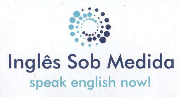Fale Inglês Agora Mesmo!