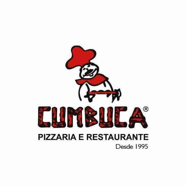 Contratamos: Pizzaiolo e Cozinheira(o)