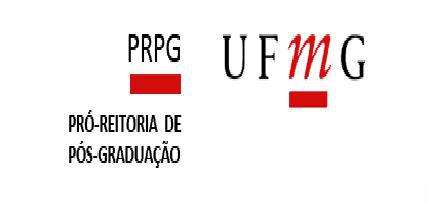 Extrato do Edital Regular de Seleção 2022 - Mestrado e Doutorado - Comunicação Social