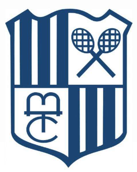 Cota do Minas Tenis Clube