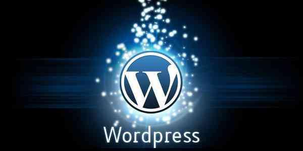 Aprenda a Criar o Seu Site Na Internet ( Grátis e Profissional )