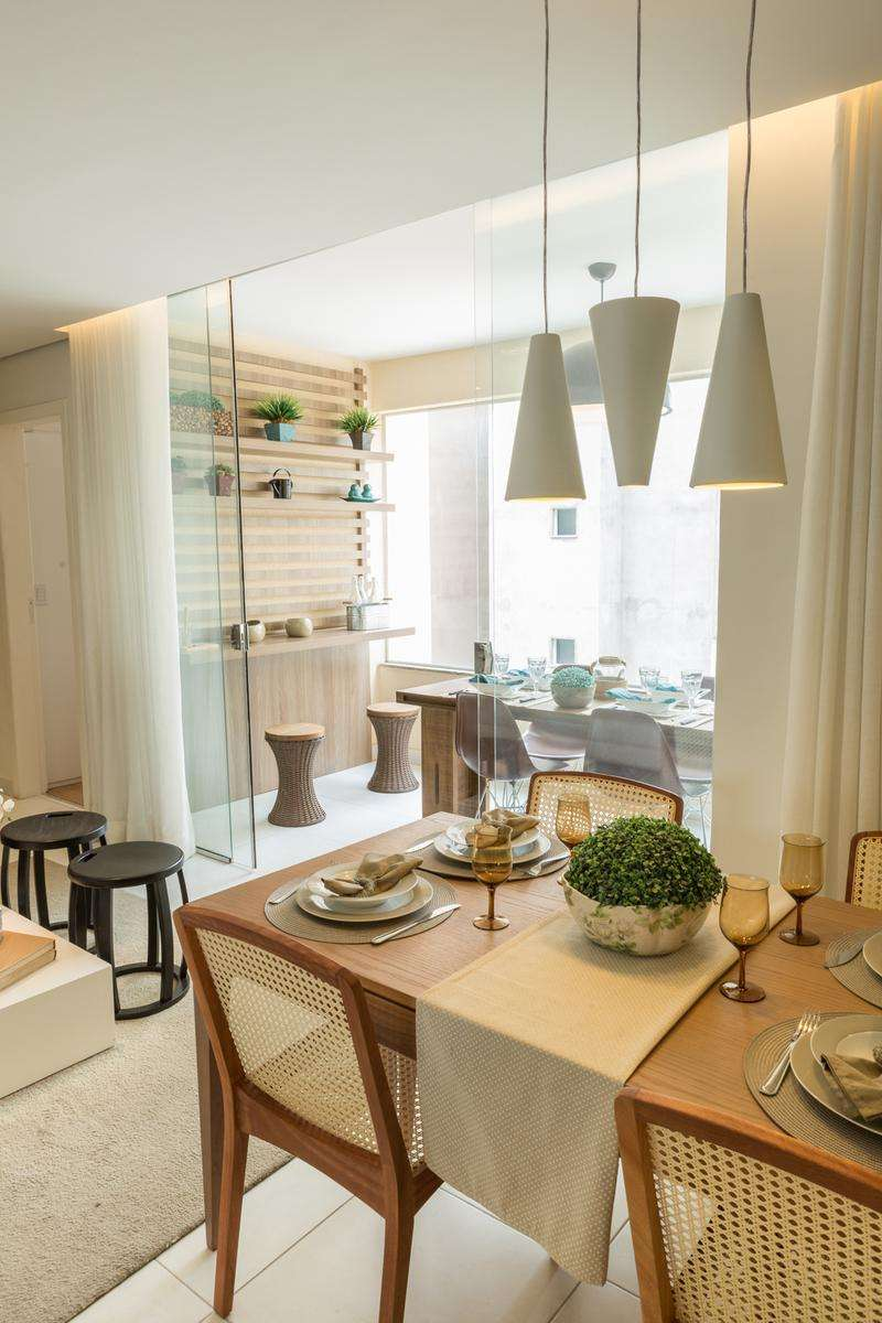 Apartamento, Santa Amélia, 3 Quartos, 1 Vaga, 1 Suíte