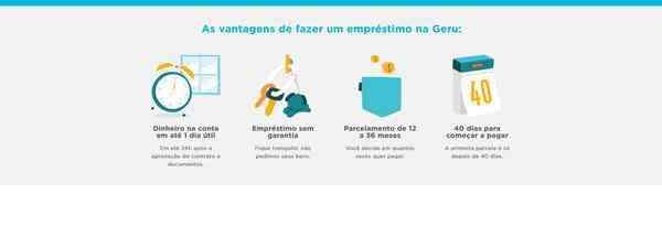 Empréstimo Fácil e Online Pelo Link Abaixo