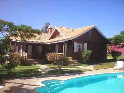 Casa, Conjunto Minascaixa