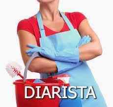 Servlar Agencia de Indicação de Domesticas em Bh