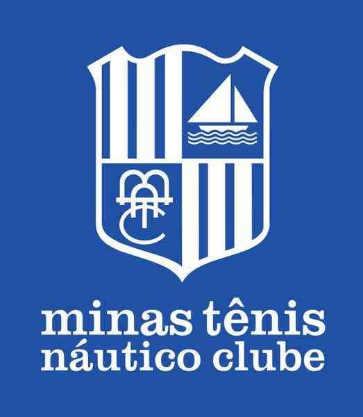 Cota Minas Náutico , Clube Aberto