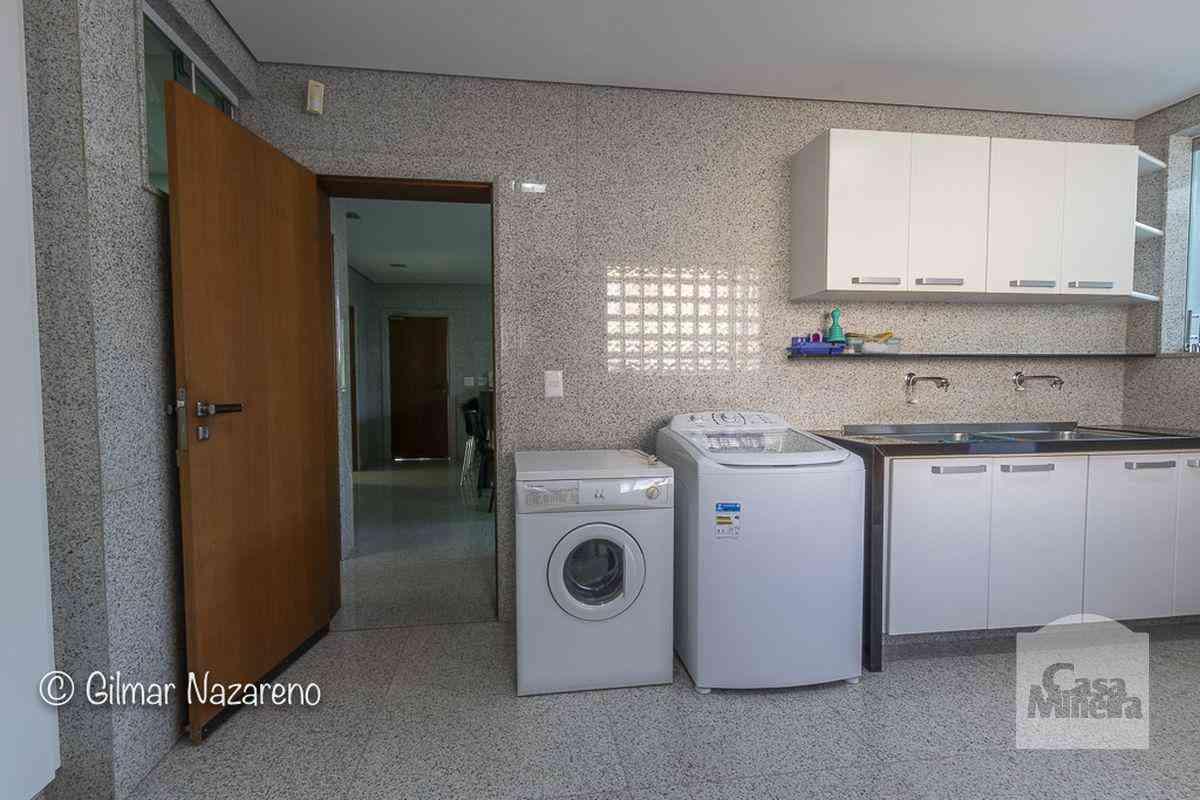 Casa, Mangabeiras, 6 Quartos, 34 Vagas, 6 Suítes