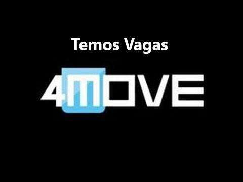 4move - Ganhe Dinheiro Por Cada Km Rodado Por Motoristas e Passageiros