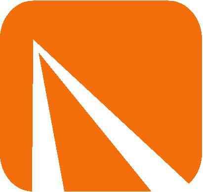 Lanix Engenharia Consultiva - Estudos e Projetos de Engenharia de Tráfego