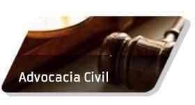 Vaga Para Advogado Na Área Cível