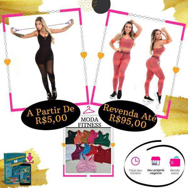 Não Perca a Oportunidade, e Já Adquira a Lista de Fornecedores Mais Cobiçados do Brasil!