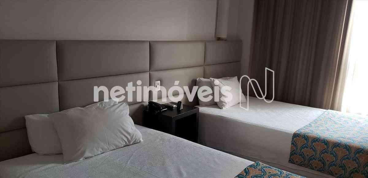 Apart Hotel, Serra, 1 Quarto, 1 Vaga
