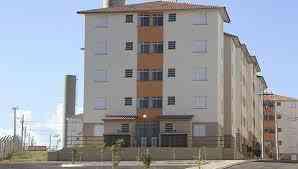 Casa, Santa Lúcia