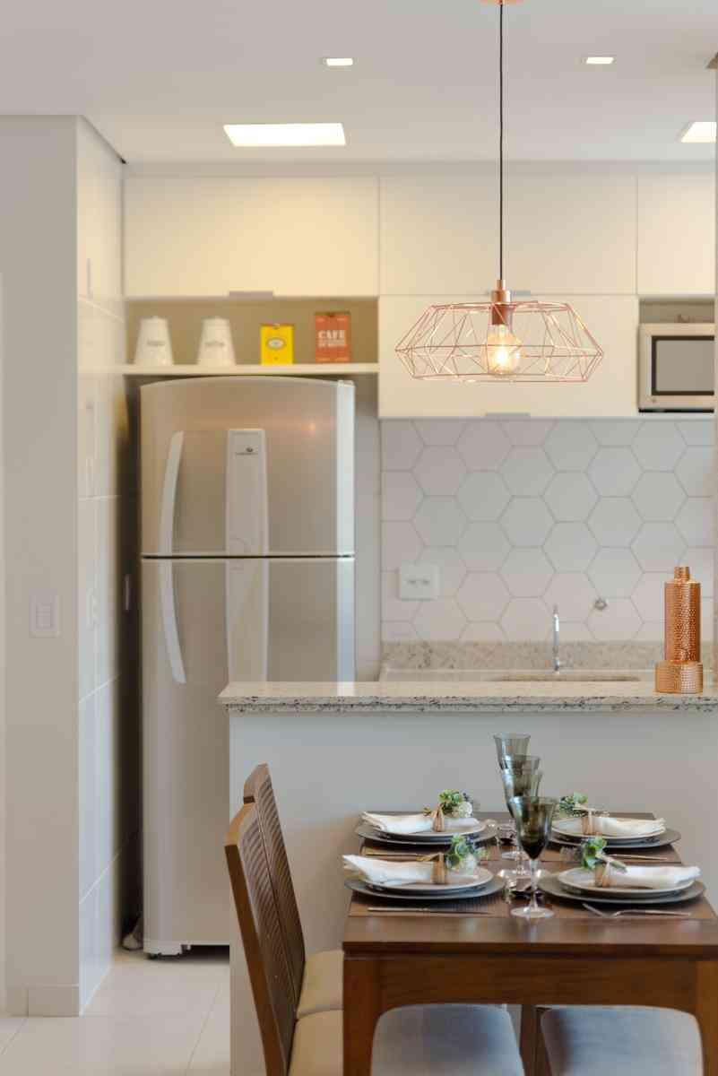 Apartamento, João Pinheiro, 2 Quartos, 1 Vaga
