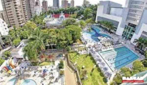 Vendo Cota Minas Tênis Clube (em Dia) R$24.000,00
