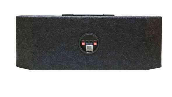 Caixa-acústica-stereo-6x9-roadstar-rs-691-150w-rms