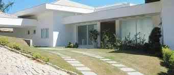 Casa, Cachoeirinha