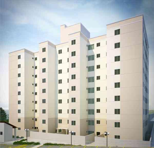 Apartamento, Niterói, 3 Quartos, 0 Vaga, 1 Suíte