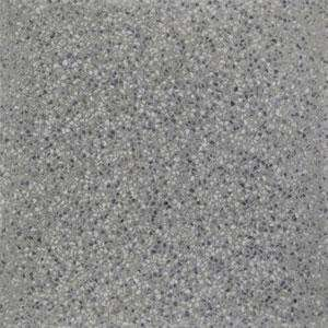 Hj Granitina  Polida