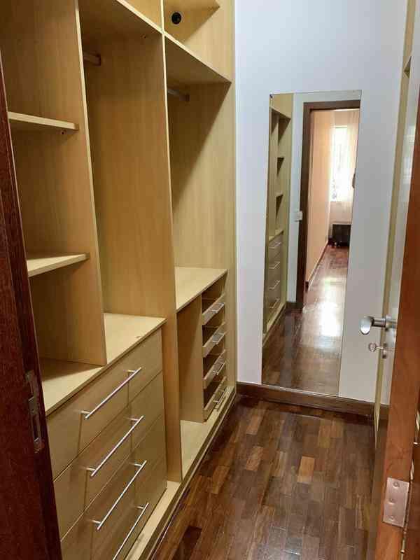 Apartamento, Savassi, 4 Quartos, 2 Vagas, 2 Suítes