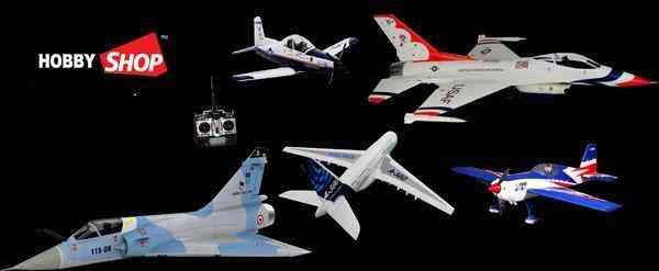 Loja de Vendas Drones, Aviões, Helicopteros, Barcos, Carros e Motos